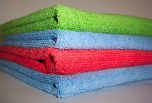 microfibre.cleaning.cloths.1030x687